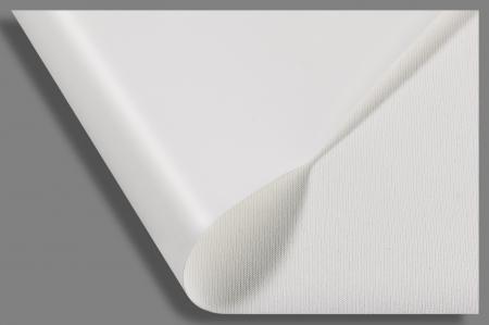 Plastique extensible Blanc ou Noir